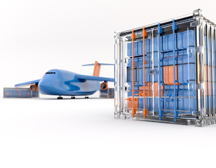 Consultores especializados en obtener certrificaciones IFS Logistic y BRC Almacenamiento y Distribución para sus clientes