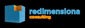 Redimensiona consulting