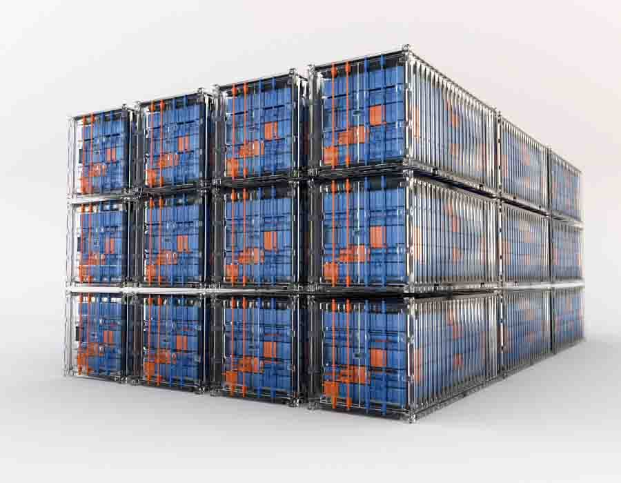 certificacion ifs logistic en madrid redimensiona consulting