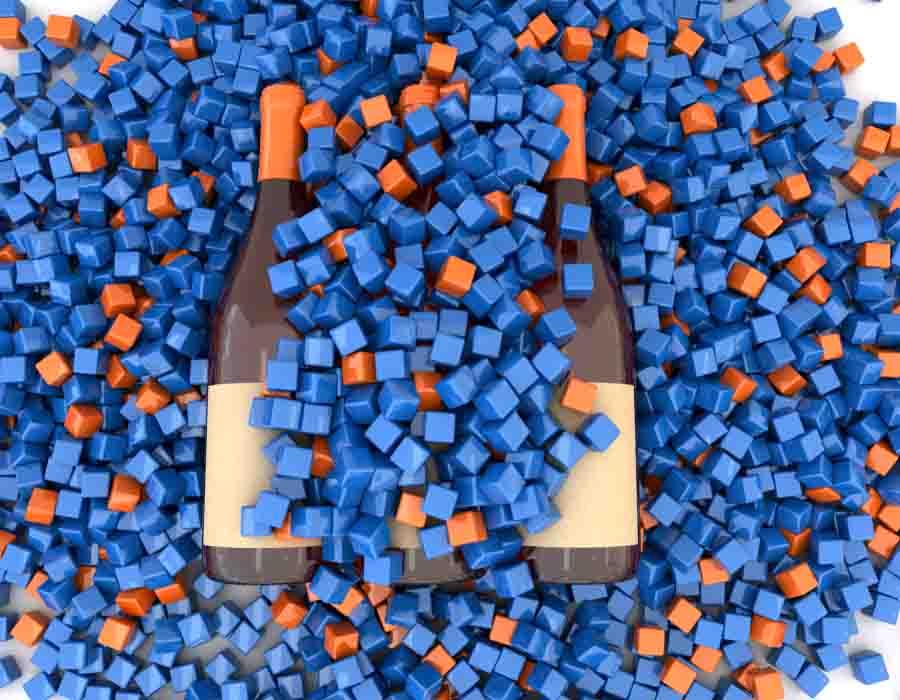 norma fssc 22000 certificadores en madrid vinos